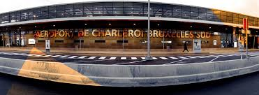 Charleroi Airport investit dans l'accueil de longs courriers | Pagtour