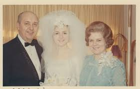Adeline Miller Obituary - Oak Lawn, IL
