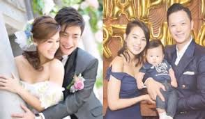 PressReader - The Borneo Post: 2019-02-19 - Myolie Wu credits ex Bosco with  helping her to mature
