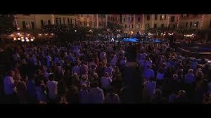 Andrea Bocelli: Love In Portofino -- official cinema trailer - YouTube
