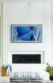samsung frame tv review finally a tv i
