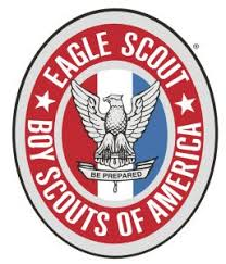 Boy Scout Stickers Archives Custom Decals Vinyls Pro Sport Stickers Car Decals