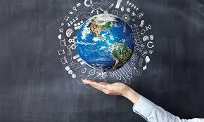 Image result for international curriculum