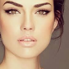 natural looking makeup fashionarrow