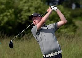 Marshall claims Irish Boys after dramatic finish - News - Irish Golf Desk