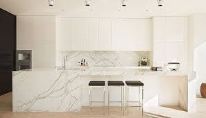 black and white kitchen tiles designs i