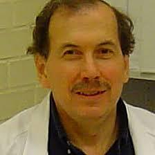 Dr Ross Stephens profile - RSPhys - ANU