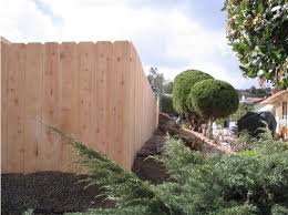 Vega S Fence 3522 36th St San Diego Ca Construction Building Contractors Mapquest