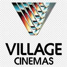 Village Cinemas Village Gold Class ...