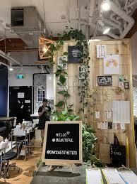 onyx aesthetics studio 20 photos 36