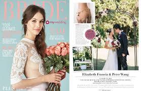 makeup artist sydney bridal makeup