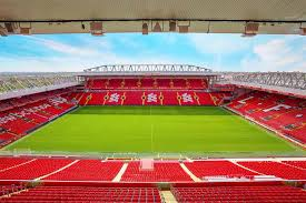 anfield categories seating chart