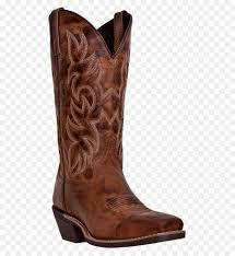 cowboy boots uk mens clipart cowboy