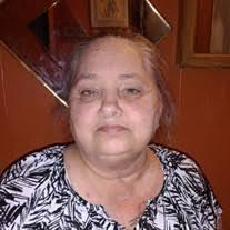 Teresa Johnson Obituary - Visitation & Funeral Information