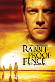 Rabbit Proof Fence 2002 Where To Watch It Streaming Online Reelgood