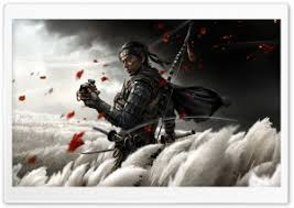 games ultra hd wallpapers for