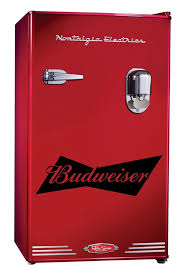 Budweiser 2 Decal North 49 Decals