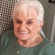 Gloria Johnson Roundy | Obituaries | heraldextra.com