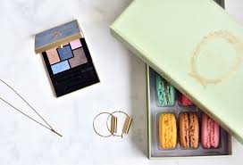 ysl makeup palette travel collection