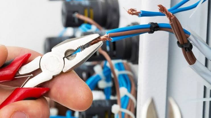 """Image result for Best Electrician"""""""