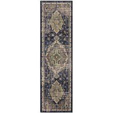runner ikat area rugs rugs the