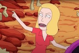Morty Season 4 Episode 9 Online Free ...