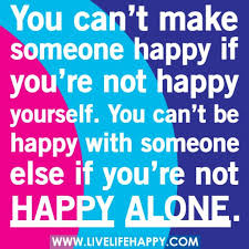 quotes about being happy someone quotes