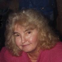 Mildred Smith Kendrick Obituary - Visitation & Funeral Information