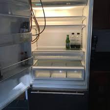 Image result for sub zero refrigerator repair sf images