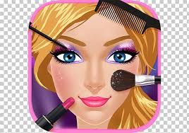beauty spa rockstar makeover