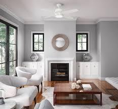 hunter fan the best ceiling fans