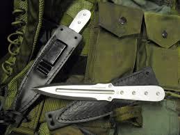 Throwing Knife | Battlefield Wiki | Fandom