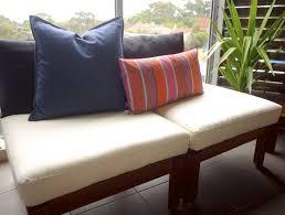 seat cushions ikea ikea outdoor furniture