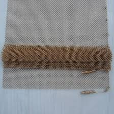 fireplace replacement spark screen mesh