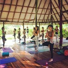 sacred paths yoga 200hr yoga teacher