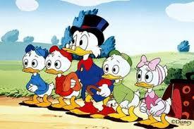ducktales reboot teaser rejoice uncle