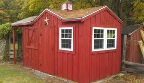 Behr Barn And Fence Paint Colors