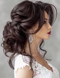 تسريحات شعر طويل 2020 اجمل تسريحات الشعر الطويل كارز