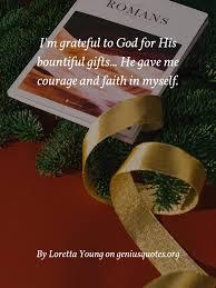 i m grateful to god for his geniusquotes