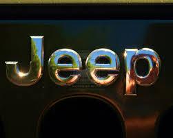 jeep logo wallpaper picserio