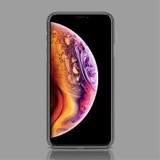 iphone xs marketing wallpaper