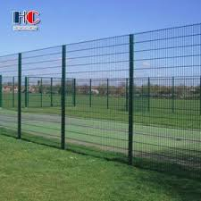 Global Wire Mesh Fence Wholesale Suppliers Exporters Tradewheel