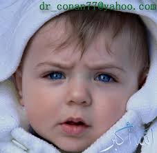 صور دموع طفل بكاء الاطفال بالصور صباح الورد