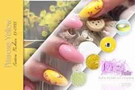 fashion nails colors spring summer