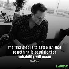 top motivational elon musk quotes for entrepreneurs