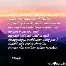 abror fauzy tetsuyaa quotes yourquote