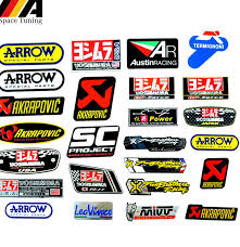 Top 10 Most Popular Kg Decals Near Me And Get Free Shipping 2ekc3ibi