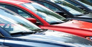 pare car loans best uk deals uk