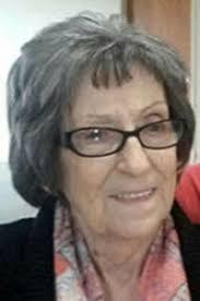 Barbara Jean Bishop 1940-2017   Obituaries   chanute.com