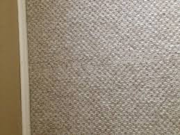 fix my berber carpet 4 phoenix